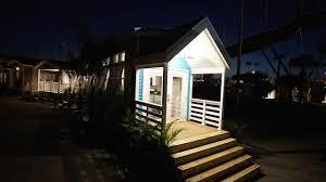 backyard off grid homes u2013 modular lifestyles