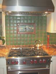 backsplash creative tile and backsplash small home decoration
