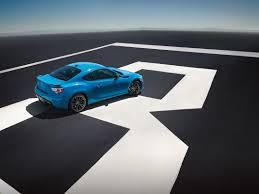 subaru supercar subaru drive performance kicking asphalt u0026 taking names the wrx