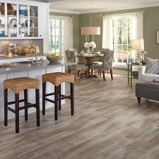 Mannington Laminate Floors Design Center Denver Carpet U0026 Flooring