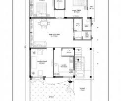 house designs floor plans sri lanka howling kerala one story house plans house design plans one story