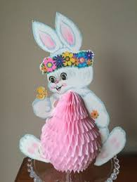 easter special price mr mrs easter bunny light up plastic