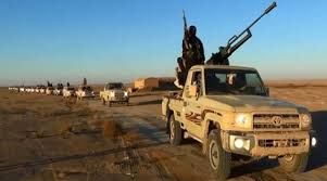 Used Landscape Trucks by Toyota Reveals Arab Purchasers Of Its Pickup Trucks Used By Isis