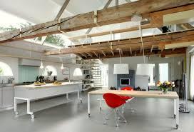 Garage With Apartment Floor Plans Garage Apartment Floor Plan Ideas Garage Apartment Ideas