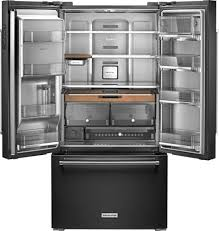most useful kitchen appliances good kitchen aid appliances has kitchen aid with home design