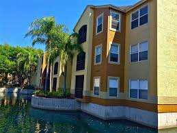 3 Bedroom Apartments Tampa by The Park At Veneto Everyaptmapped Tampa Fl Apartments
