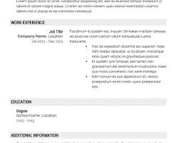 accounting resume samples free correct spelling resumes 45 free accountant resume free premium previousnext