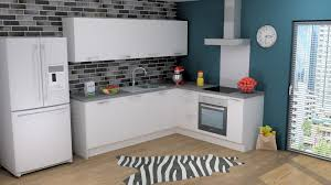 cuisine angle cuisine angle 2 00 x 2 50 m l optimale showroom cuisines