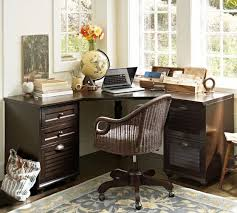 Corner Home Office Furniture by 15 Best For The Home Office Images On Pinterest Corner Desk