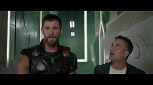 thor film quotes ia media imdb com images m mv5botqynzcxmdezmf5bml5