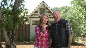 tiny house finder tiny house hunters hgtv
