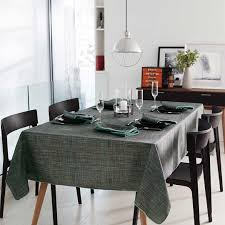 tablecloths shop for table linens online in canada simons