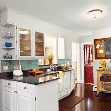 Kitchen With Track Lighting by Beautiful Color Ideas Kitchen Lighting For Hall Kitchen Bedroom