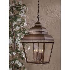 Lantern Lights Over Kitchen Island by 143 Best Felinare Images On Pinterest Moroccan Lanterns