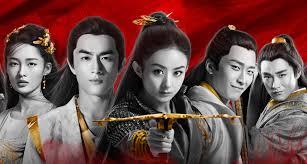 film terbaik versi on the spot top 20 chinese historical dramas dramapanda