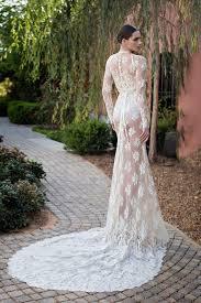 stunning wedding dresses stunning wedding dresses by meital zano hareli fashionsy