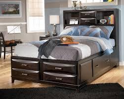 kira bedroom set reviews home design ideas kira bedroom set ashley furniture