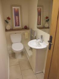 downstairs bathroom ideas downstairs toilet decorating ideas home decor idea weeklywarning me