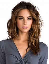 textured shoulder length hair pictures on textured shoulder length hair shoulder length