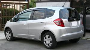 2nd honda cars why do the back windows on cars roll 90 of the way but not