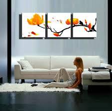 decor fresh decorative canvas prints inspirational home