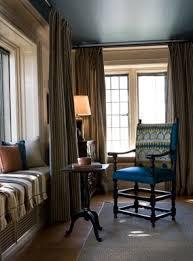 Colonial Style Interior Design Historic Home Design Colonial
