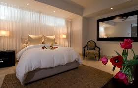 bedroom window treatment modern window treatments for bedroom furniture cool artistic window