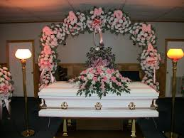 miami funeral homes funeral chapel miami fl funeral home and cremation