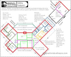 signature design plans 10 retirement home design plans retirement free images plans nursing