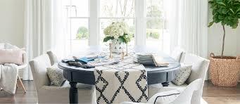 design your own custom home furnishings u0026 home accents loom decor