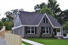 roof plans gable roof designs styles dr house