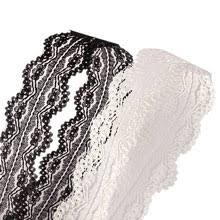 lace ribbon lace ribbon 50 styles for all your creative needs