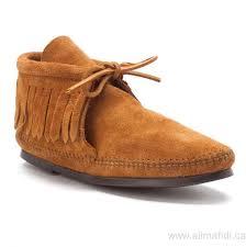locker canada womens boots locker canada s minnetonka two button boot black