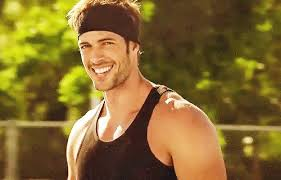 William Levy Meme - new 51 best william levy images on pinterest wallpaper site