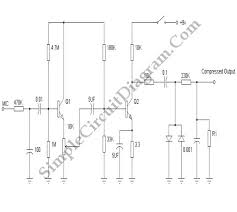 ibanez wiring diagram stock ibanez 9 string ibanez rg421 ibanez