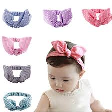baby girl hair bows bows for baby hair how to make hair bows