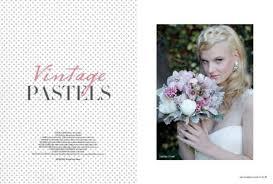 Wedding Flowers Magazine Weddings Flowers Petals Bridal Ideas Modernweddingblog