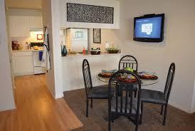 4 bedroom apartments near ucf northgate lakes apartments near ucf 407apartments com