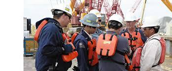 versabar engineering solutions safety