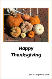 wishing you a happy thanksgiving 144 best families with lgbtq kids images on pinterest coaching