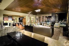 Inside Homes Inside Luxury Homes