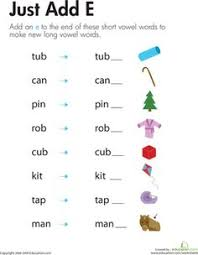 the a e i o u chart sounds that vowels make helper vowel