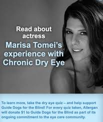 tecfidera comercial actress celebrities in pharmaguy s insights into drug industry news scoop it