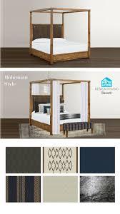 33 best home design inspiration images on pinterest master