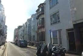 homes to let in upper rock gardens brighton bn2 rent property