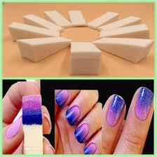 discount simple design nail art 2017 simple design nail art on