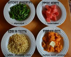 20 halloween dinner ideas for kids recipes for halloween dinner