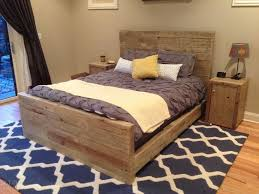 King Furniture Sofa Bed by Reclaimed Barn Wood Furniture Sofa Bed Gray Floating Wall Hardwood