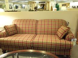 French Settee Loveseat Country Couches Furniture French Country Fashion French Country