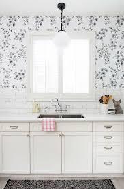 kitchen wallpaper designs ideas kitchen wallpaper officialkod com
